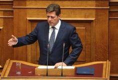 Κύρωση από τη Βουλή των Ελλήνων της συμφωνίας ανάμεσα στον ΟΛΠ και COSCO για νέες επενδύσεις στο λιμάνι του Πειραιά