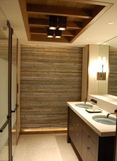 136 Best Tile And Granite Bathrooms Images Granite