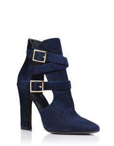 Highway - Designer Boots | Tamara Mellon