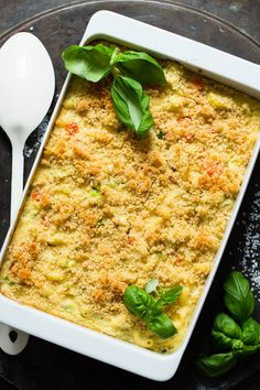 Hjemmelaget fiskegrateng - Ida Gran Jansen Norwegian Food, Macaroni And Cheese, Seafood, Food And Drink, Eat, Ethnic Recipes, Merry, Sea Food, Mac And Cheese