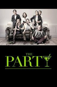 The Party Movie Watch Online. #movies #party #movieposter