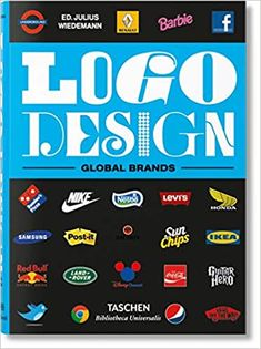 Welcome to the most comprehensive catalogue of logos. Turning its searchlight on internationals' corporate identity, this encyclopedia gathers . Creative Logo, Coming Soon Logo, Logan, Illustrator, Logo Design, Barbie, Books You Should Read, Corporate Identity Design, Marken Logo
