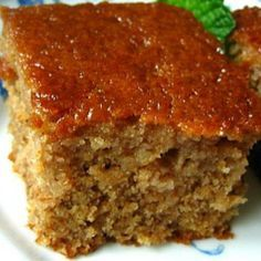 I probably should have said at the beginning of the project that there *may* be some food photos, especially cakes! Scottish Recipes, Hungarian Recipes, Turkish Recipes, Greek Recipes, Wine Recipes, Dessert Recipes, Romanian Recipes, Greek Sweets, Greek Desserts