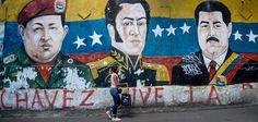 La crisi venezuelana e l'epilogo del Chavismo  La crisi venezuelana e l'epilogo del Chavismo    Il chavismo ha fallito. E chi sostiene il contrario mente. La minaccia del Presidente Maduro in aprile preparatevi a un tempo di massacri non ne è che unespressione. La democrazia a Caracas è solo un ricordo oramai nemmeno così recente. E lautoritarismo è chiaramente mutato in dittatura. Con buona pace di Montesquieu della separazione dei poteri e della tradizione parlamentarista più antica…