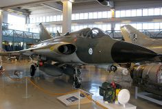 Saab 35S Draken (DK-223)