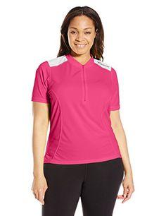 Canari Fitness Camisole Cycling Jersey XL XLarge  Women/'s Sleeveless  USA made
