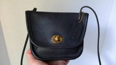 13b94d36626 Coach Everett Bag, Coach Cross Body, Coach Mini Bag, Navy Coach Mini  Crossbody Bag, Coach Cross Body Purse