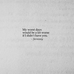 I have you :) tag them! My books are still marked down today! A few bucks off from the original price through the link in my bio and 5 off in Europe/UK! So take advantage of that while you still can. Love and light! Favorite Words, Favorite Quotes, Love And Light Quotes, Bio Quotes, Motivational Quotes, I Am Bad, Make Me Happy, Deep Thoughts, Beautiful Words