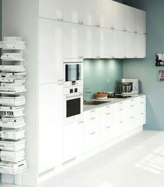 Epoq kitchen