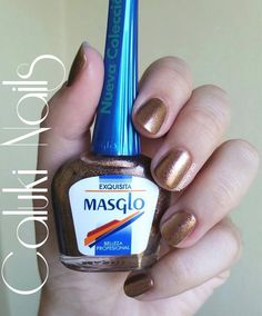 #masglo #masglolovers #masgloblogger #4free #4freestyle #nailpolish #nails #nail #nailart #nailstagram #nailswag #naildesign #nailartist #nailaddict #naillacquer Nail Artist, Swag Nails, Nailart, Nail Designs, Nail Polish, Drink, Beauty, Food, Palette