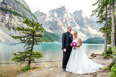 12 The Honeymoon (Honeymoon) The World's Most Romantic | MY HOUSE
