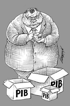 """¿Más chiquito? Nerilicón presenta en su cartón """"De-crecimiento""""   El Economista"""