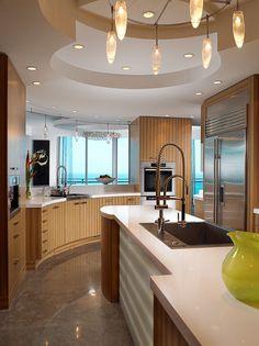 157 Best Kosher Kitchen Tips Images Kitchen Appliances