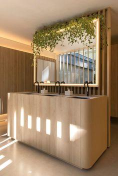 https://www.gdlarquitetura.com.br/copia-apartamento-xyz