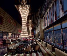 Ritz-Carlton Hong Kong Images | Plus d'informations sur le site du Ritz-Carlton, Hong Kong