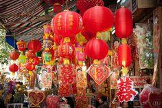 Vietnamese-New-Year-2011-IMG-0513.jpg (1000×667)