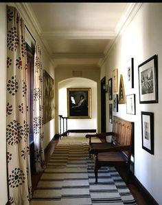 1000 Images About Kathryn M Ireland Interiors On Pinterest Ireland Kathy Ireland And Provence