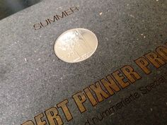 Herbert Pixner Projekt, finest handcrafted music from the alps Summer, Personalized Items, Alps, Saints, Projects, Friends, Summer Time