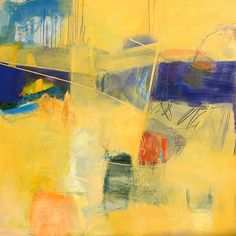 Stephanie Shank « Abstract Artist Gallery Abstract Artist Gallery