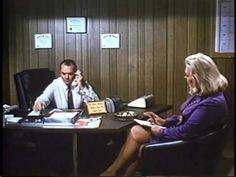 Willard (1971) - Complete