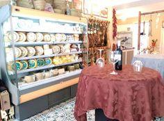 Jamón Spain, un espacio gastrocultural en Valdepeñas