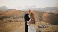 JL // the big hug of the mountain  . . . #wedding #weddinginabruzzo #weddingfilm #weddingvideographers #mountain #gransassoditalia #abruzzo #santostefanodisessanio #sextantioalbergodiffuso #loveabruzzo #couplegoals #junebugswedding #tomford #bridetobe2018 #lovelycouple #goodvibes #pinit #followme #2become1video