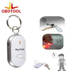 12 Best Lost Car Keys images in 2014 | Auto locksmith, Auto