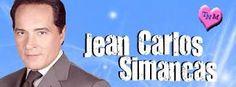Resultado de imagen para jean carlos simancas