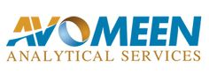 Ann Arbor, pharmaceutical testing, wants all levels of scientist including M.S. - Technical Direction - Pharm Services.
