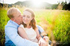 chautauqua engagement photos, Colorado engagement photography, candid engagement photography, Jenna Noelle Photography, Jenna Noelle Weddings