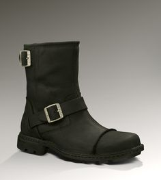 Mens Rockville II By UGG Australia available at #binns of Williamsburg