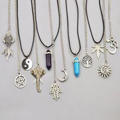 New fashion jewelry chain link