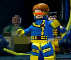New Lego Games Inspirations for Kids - http://lego.kintakes.com/new-lego-games-inspirations-for-kids/