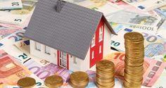 Istat: i mutui sostengono la ripresa immobiliare