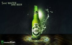 Tuborg Beer Bottles Android Wallpapers Android Wallpapers Phone