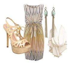 15 wedding guest outfit ideas