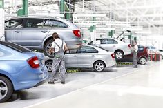 Komplexné služby autorizovaného autoservisu Bmw, Vehicles, Vehicle, Tools