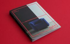 CroppedImage16851065-design-by-toko-cult-furniture-branding-01