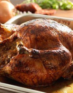 recipe fresh aioli chicken skewers bbq chicken family friendly recipes ...