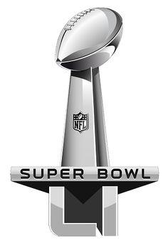 Denver Broncos win Super Bowl 51!