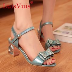 free shipping high heel sandals women sexy platform footwear fashion shoes P14076 EUR size 34-42 | Clothing Deals 4 You