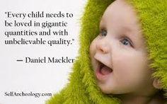 quotes about sons and mothers love - Google zoeken Dat doe ik met heel mijn hart, dikke knuffel mams xxxx
