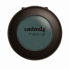 Coisas Bacanas: Coleção Outono-Inverno Contém 1g make-up