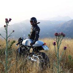 CO untitled motorcycles UK