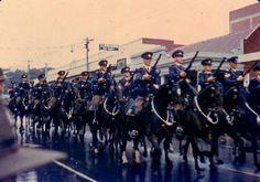 Republiekwording op 31 Mei 1961 in foto's 2 Republic Day, South Africa, Image