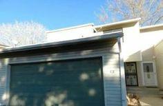 Albuquerque NM Home for Sale - 13 Westlake Drive NE - Offering Price $125,000