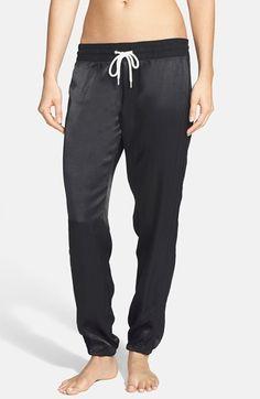 Roli-Land Unisex Teens Show Me Your Kitties Fashionable Gym Sweatpants for Boys Gift with Pockets Pajamas
