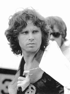 """Jim Morrison: """"We buy shit we don't need – with money we don't have – to impress people we don't like."""" #jimmorrison #jimmorrisonquote #thedoors"""