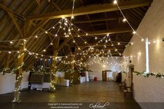 Ufton Court random loops canopy - our iconic style! Festoon Lights, Canopies, Paper Lanterns, Autumn Wedding, Fairy Lights, Professional Photographer, Vintage Looks, Style Icons, Rustic
