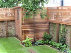 Shed DIY - Cool 57 Inspiring Garden Shed Ideas You Can Afford roomaniac.com/... Now You Can Build ANY Shed In A Weekend Even If You've Zero Woodworking Experience!